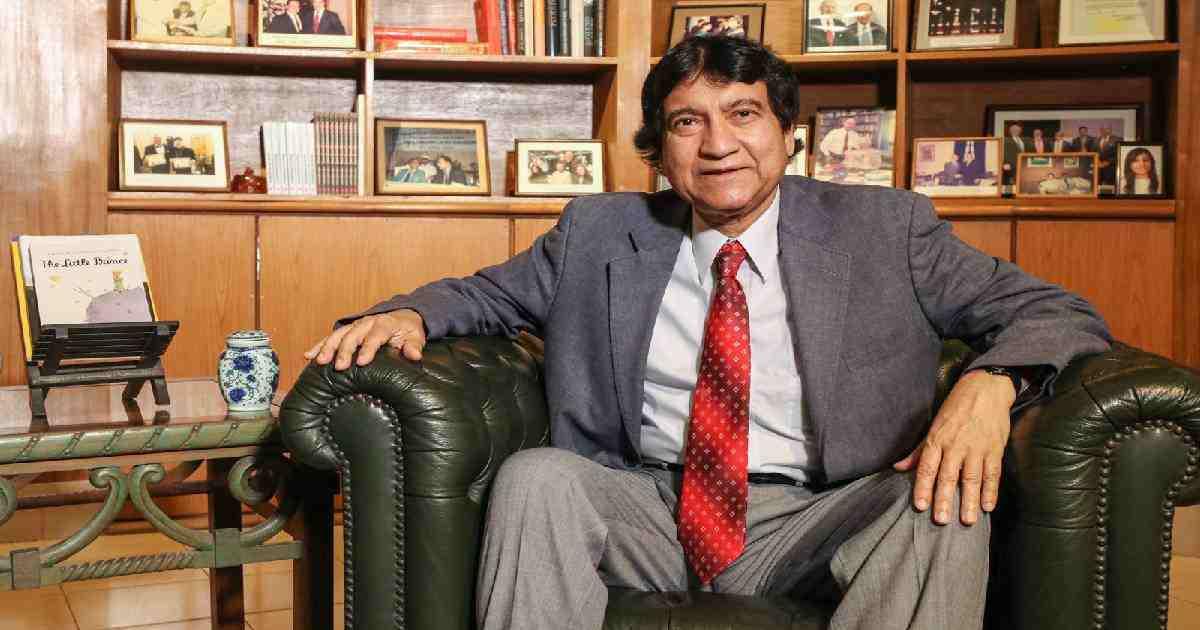 Young generation must learn from Bangabandhu's nationalism, internationalism: Prof Haider