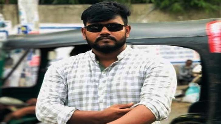 BCL leader sued for threatening intern with rape, murder