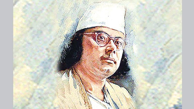 Nazrul's 120th birth anniversary today
