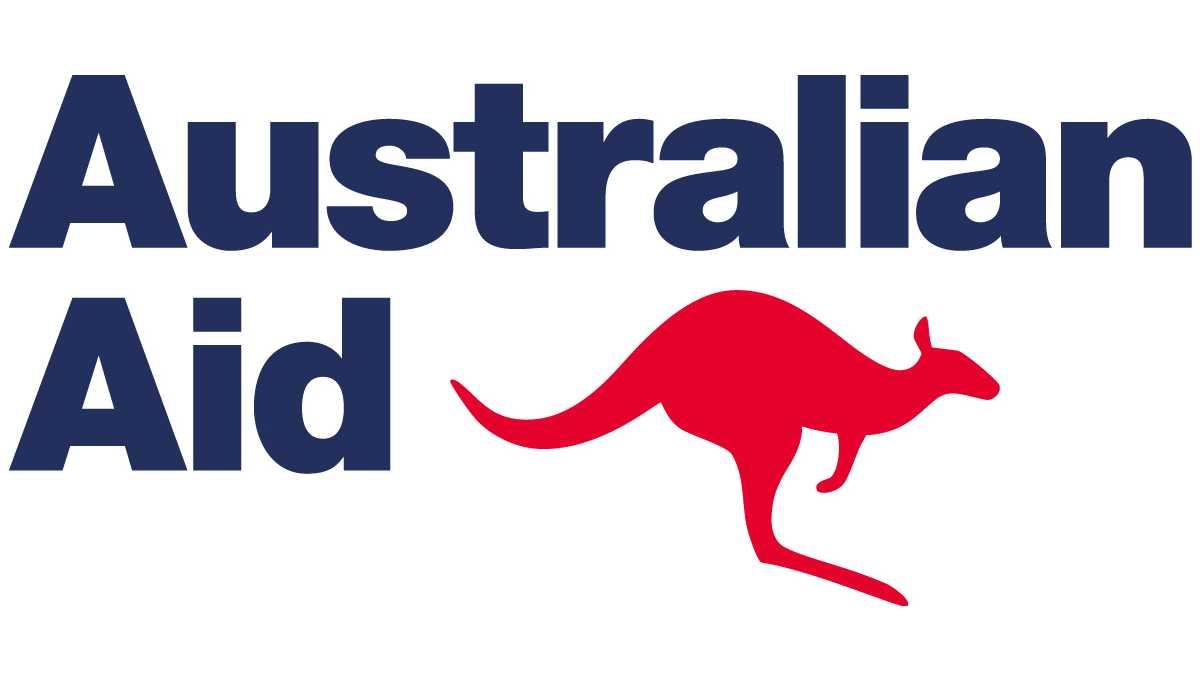 5 NGOs receive grants under Australia's direct aid prog