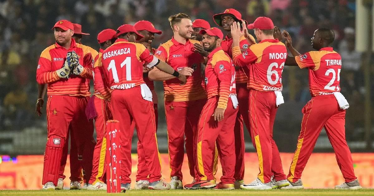 Zimbabwe tour of Bangladesh ,  Zim vs Bangladesh ,  BKSP ,  BCB ,  Sher-e-Bangla National Cricket Stadium