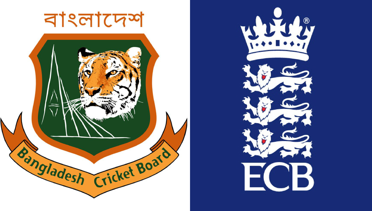 Young Tigers to play England U-19 in 2nd Youth Test on Friday