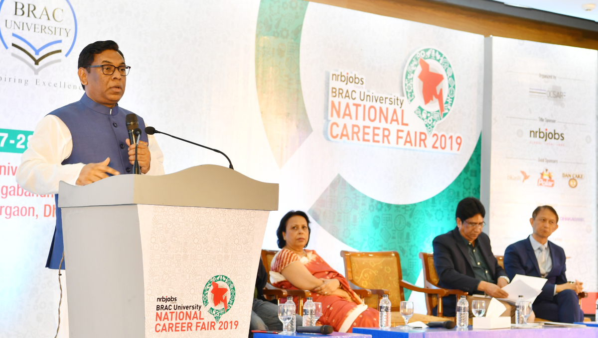 Power sector will need 1,000 engineers in next 5yrs: Nasrul Hamid