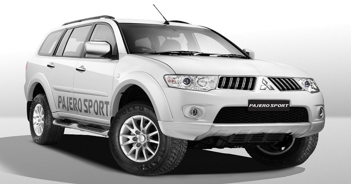 Upazila Nirbahi Officers (UNO) ,  new jeep ,  Cabinet body ,  UNO
