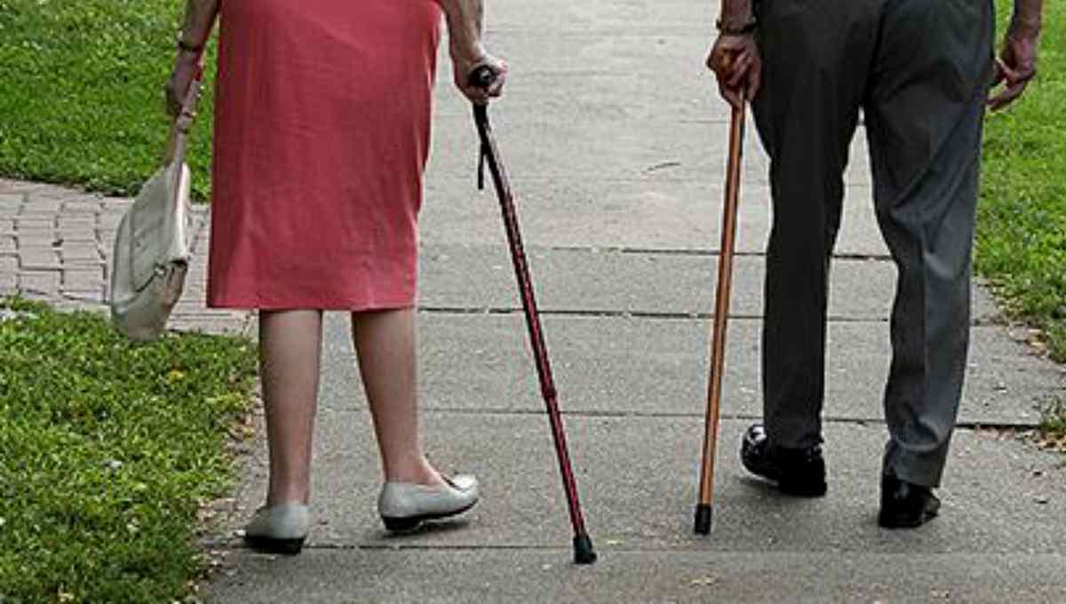 Australian men living 10 years longer than global average
