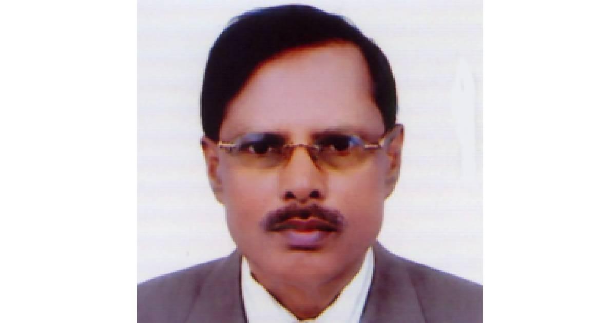 Labaid Hospital ,  Abdul Mannan ,  Bogura-1 MP ,  AL ,  Awami League ,  Prime Minister Sheikh Hasina