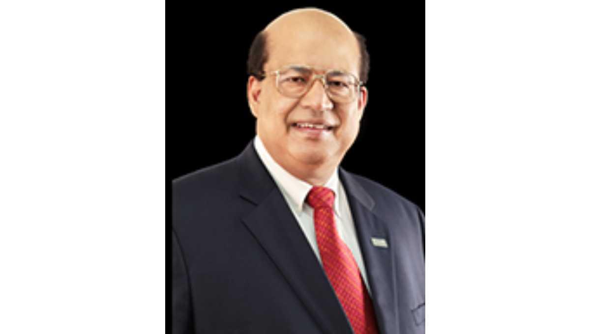 Dr M SAM Mannan passes away in Texas