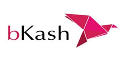 Babyshop stores to accept bKash payment