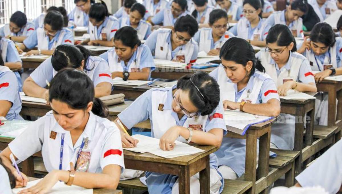 HSC examinations begin