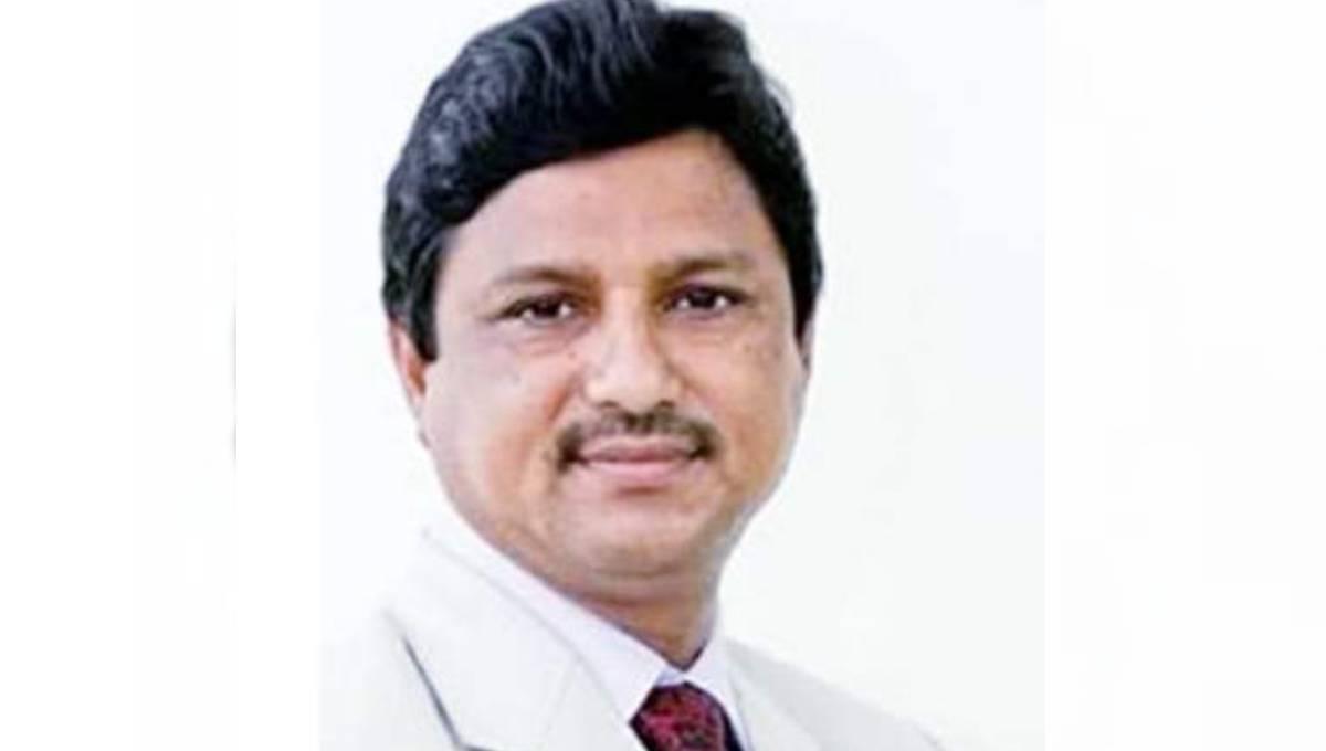 BNP leader hacked dead in Bogura