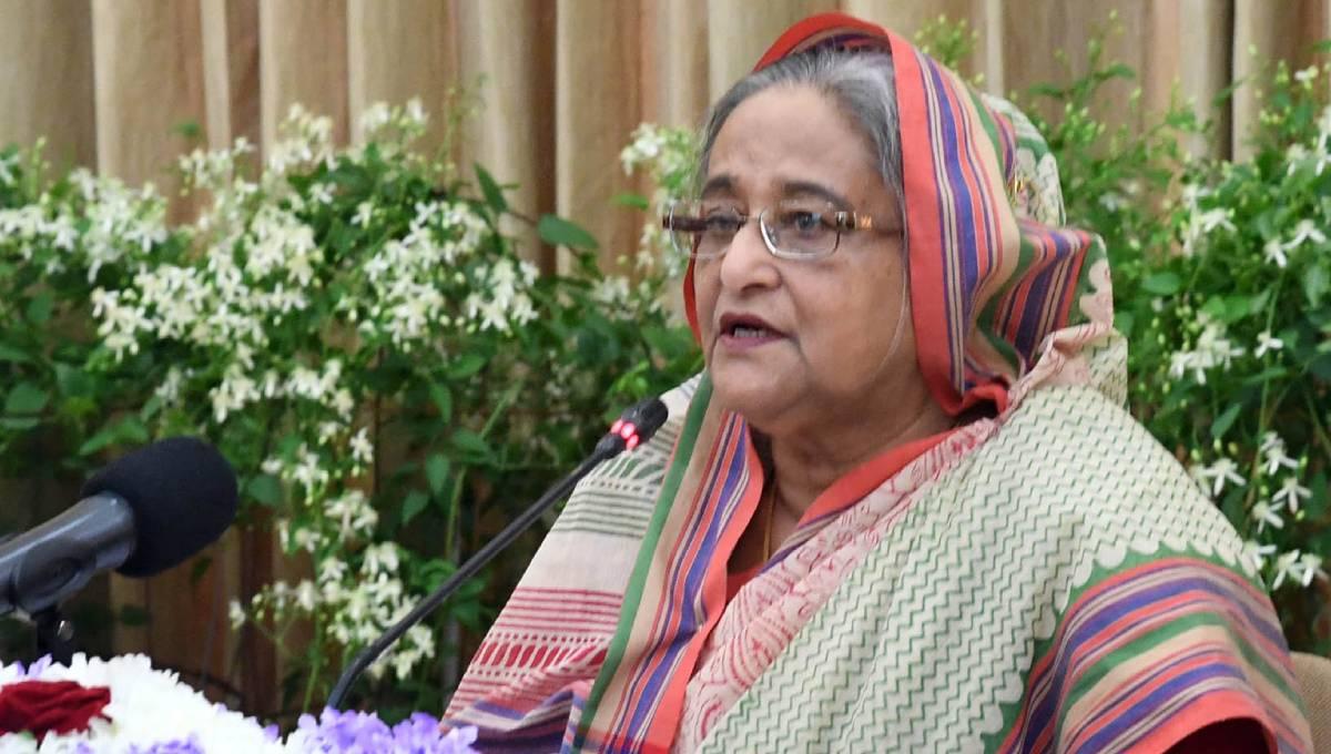 Make Joyeeta Foundation economically stronger: PM