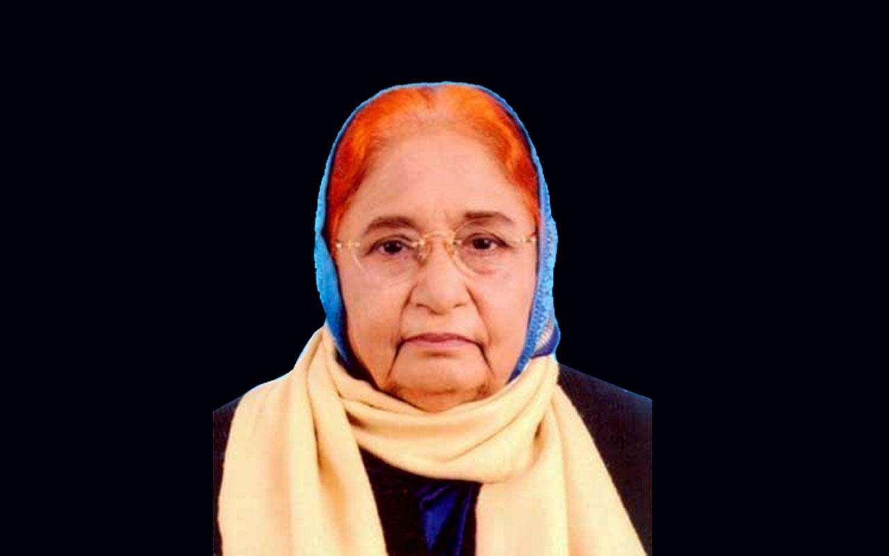 AL MP Rushema Imam passes away