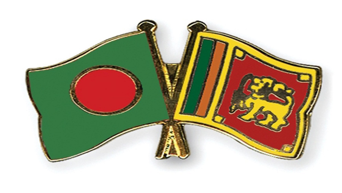 Sri Lanka and Bangladesh have Finalized the much Awaited Coastal Shipping Agreement