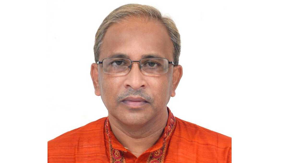 Sylhet district BNP Sec Ali Ahmed gets bail