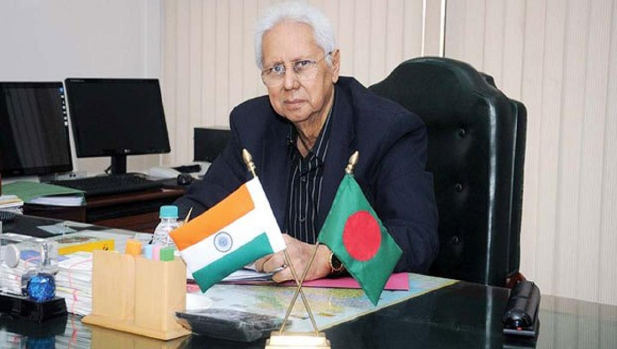 Dhaka, Delhi ties well beyond strategic partnership: BD Envoy