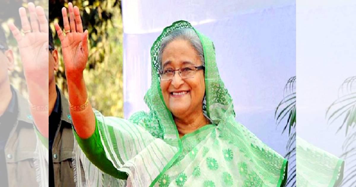 Father of the Nation ,  Birth centenary ,  Sword of Honour ,  President's Parade 2019 ,  Patriotism ,  BAF ,  Jashore ,  Prime Minister Sheikh Hasina