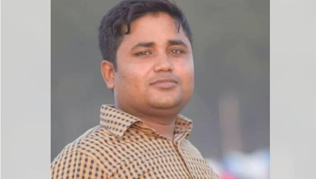 """""""Rohingys"""" gun down Jubo League leader in Cox's Bazar"""