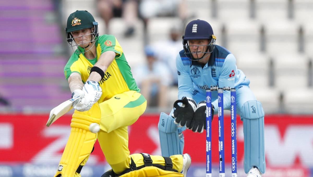 CWC Warmups: Australia beats England, NZ crushes India