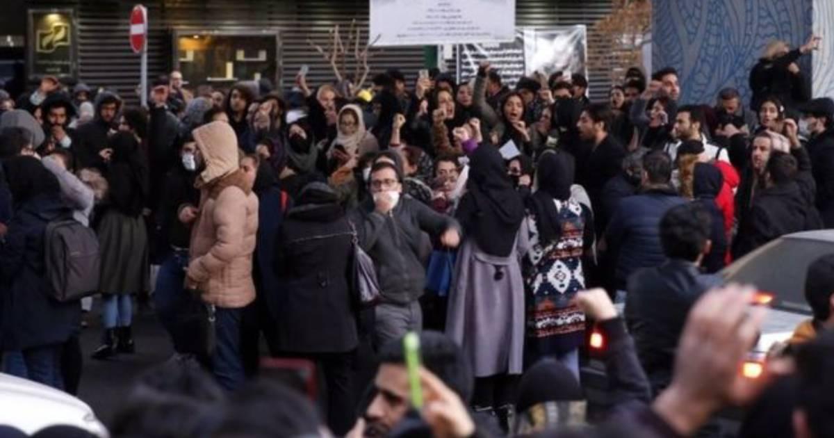 Arrest ,  Iran ,  Iran plane crash ,  UK ambassador