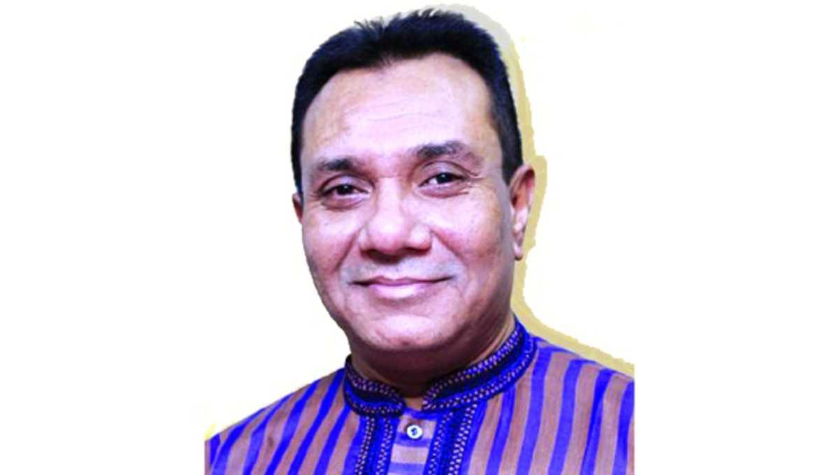 Sylhet industrialist Nazrul Islam Babul sent to jail
