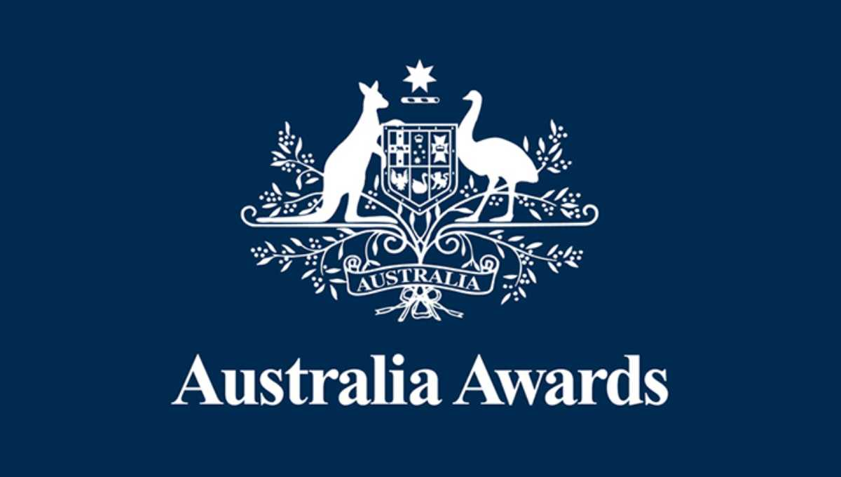 70 Bangladeshi students get Australia Awards Scholarships for 2019