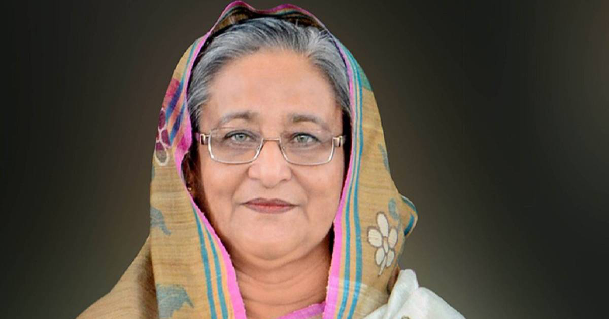 Milan ,  PM Hasina meets Pope Francis ,  PM's Italy visit ,  Vatican City ,  Prime Minister Sheikh Hasina ,  Hazrat Shahjalal International Airport ,  Italian Prime Minister Giuseppe Conte