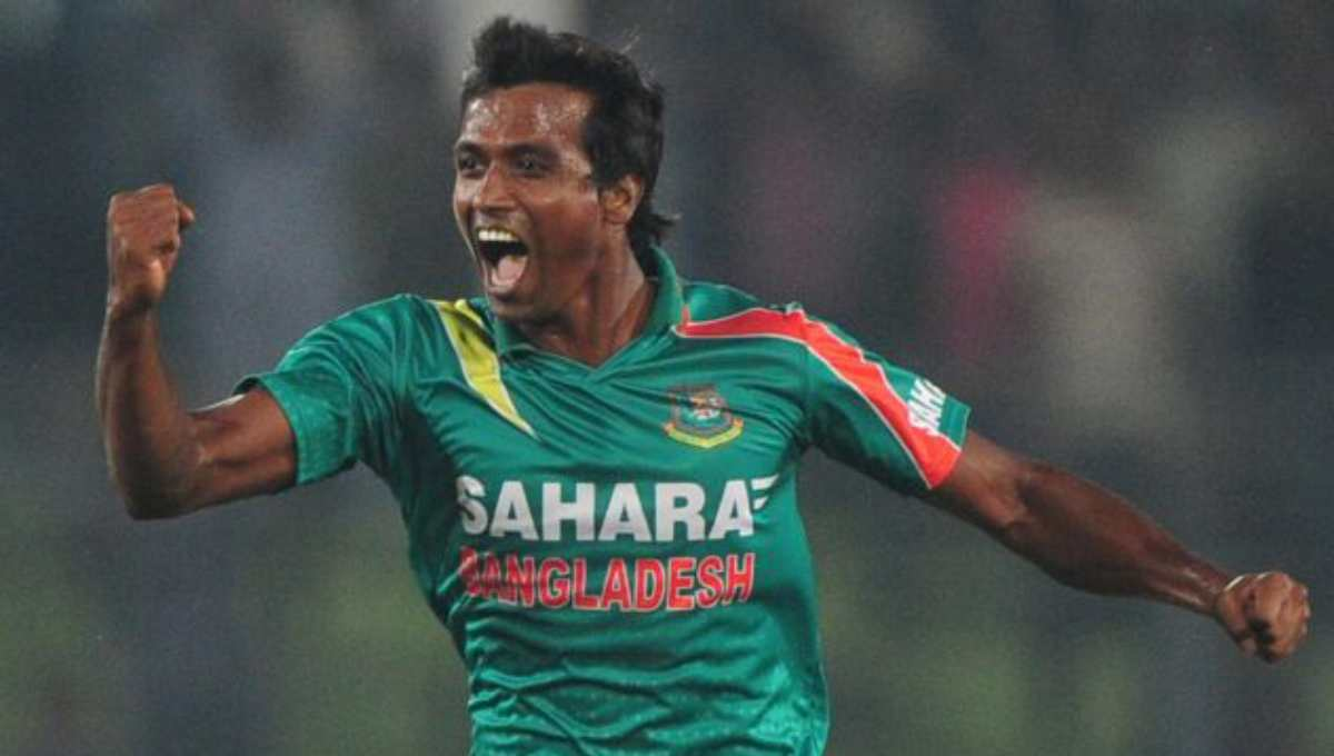Rubel named as captain of BCB XI