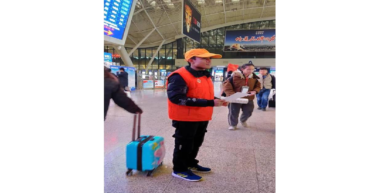 Wuhan city ,  coronavirus outbreak ,  China returnee student ,  coronavirus testing kits ,  Bangladeshis brought back from Wuhan