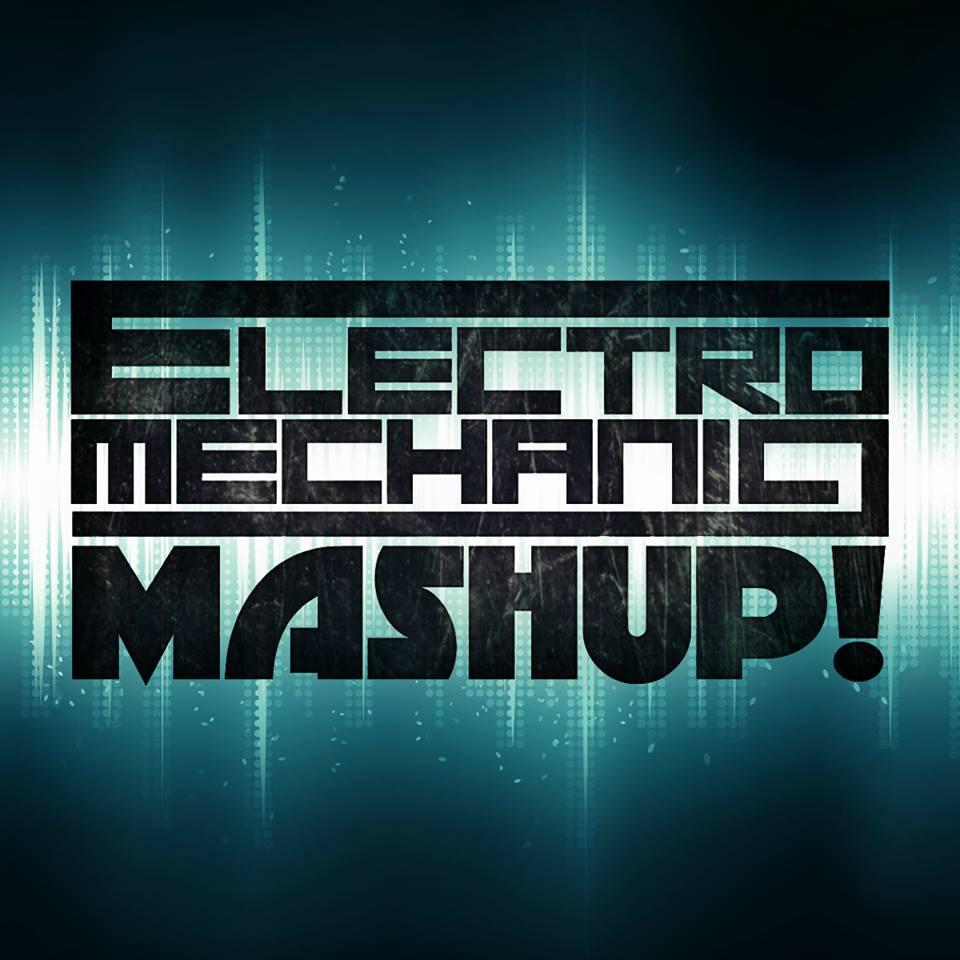 electro mechanic