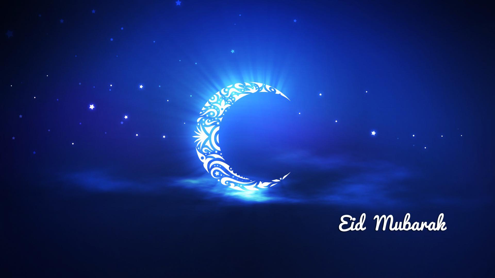 eid-mubarak-hd-photos-wallpapers-free-download-3