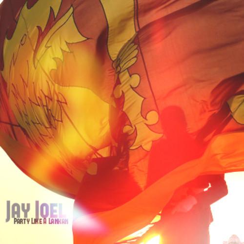 Jay Joel