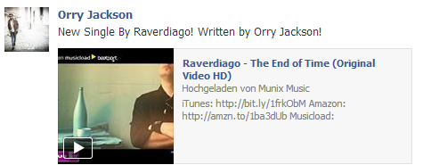 Orry Jackson