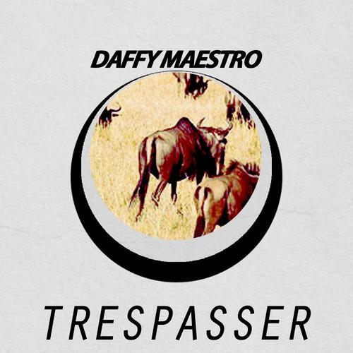 daffy maestro - trespasser