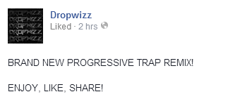 dropwizz 2
