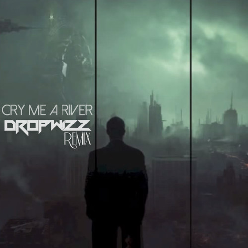 dropwizz-cry