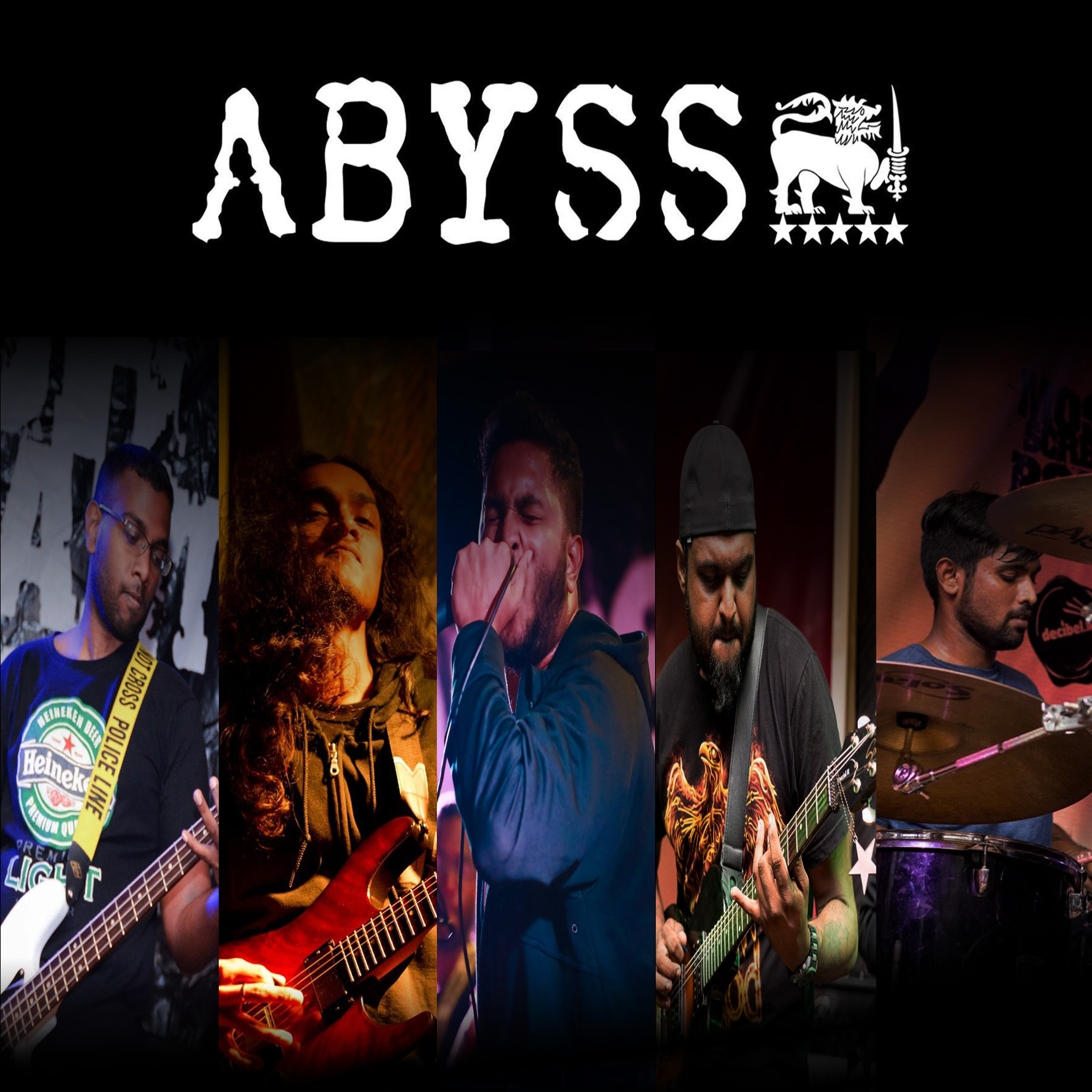 final abyss poster 24.01