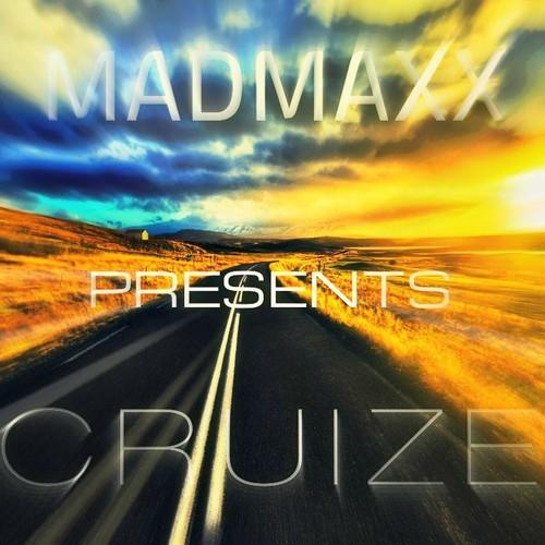 madmaxx