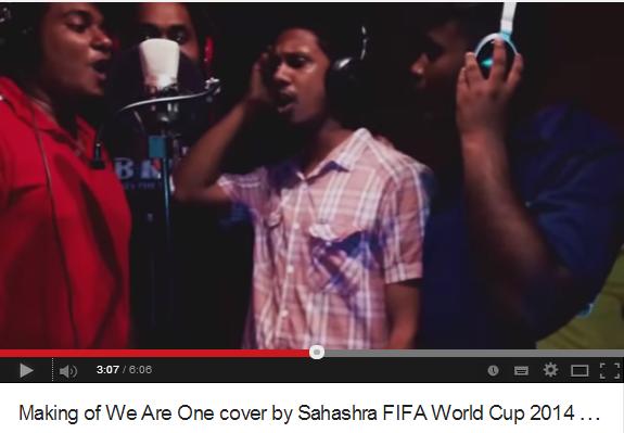 sahashra new