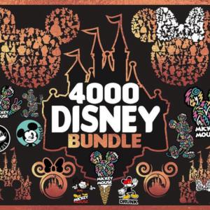 4000 Disney svg bundles2C vacay mode svg2C vacay mode shirt2C vacay mode gift2C vacation svg2C disney trip svg2C disneyland svg2C disney world svg2C Mickey mouse svg2C Mickey svg2C Mickey