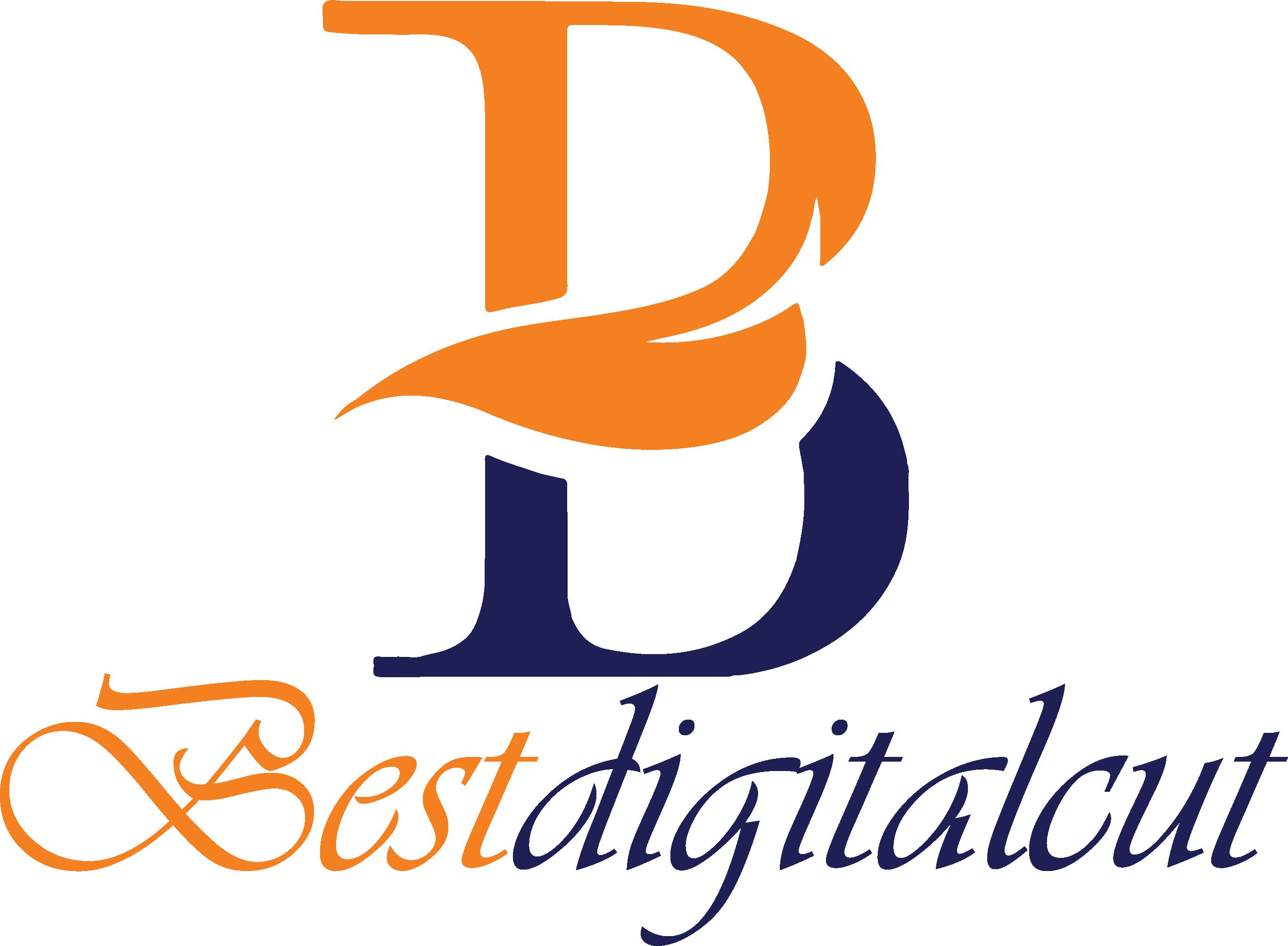 Best Digital Cut