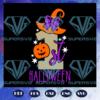 St halloween st grade st grade st grade svg bs