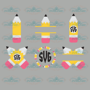 Back to school svg BS24072020