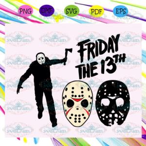 Classic horror movie killer ,Halloween svg, Halloween gift, Halloween