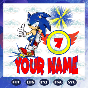 7 your name birthday svg BD11072020A18