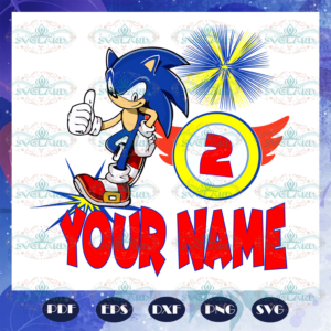 2 your name birthday svg BD11072020A8