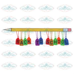 Pencil svg BS21082020