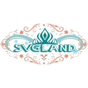 Live wild and drink your water, Bear Svg,Live Wild Svg, Water Level