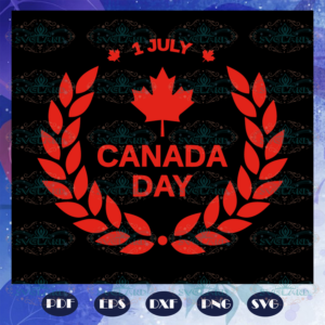 1 july canada day, canada day svg,canada day flag, 4th of july,