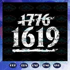 1619 Svg BG21072020