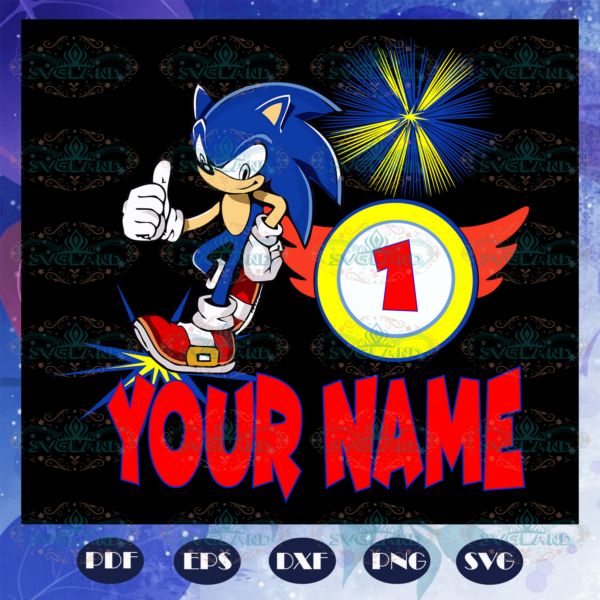 1 your name birthday svg BD11072020A11